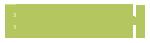 Půjčovna nářadí Žamberk nabízí nářadí od výrobce Bosch
