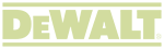 Půjčovna nářadí Žamberk nabízí nářadí od výrobce DeWALT