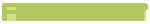 Půjčovna nářadí Žamberk nabízí nářadí od výrobce Fiskars