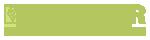 Půjčovna nářadí Žamberk nabízí nářadí od výrobce Karcher