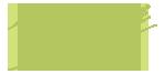 Půjčovna nářadí Žamberk nabízí nářadí od výrobce Milwaukee