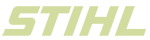 Půjčovna nářadí Žamberk nabízí nářadí od výrobce Stihl