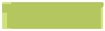Půjčovna nářadí Žamberk nabízí nářadí od výrobce Thule
