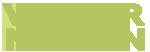 Půjčovna nářadí Žamberk nabízí nářadí od výrobce Wacker